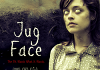 Slamdance Winner Jug Face will be at Comic-Con