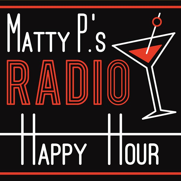 "Break Good with RJ Mitte ""Walt Jr"" in This Happy Hour On Demand Show!"