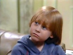 danny cooksey images