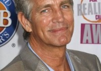Eric Roberts – Matty Ps Radio Interview
