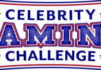 Do You Have What It Takes To Game A Celebrity?