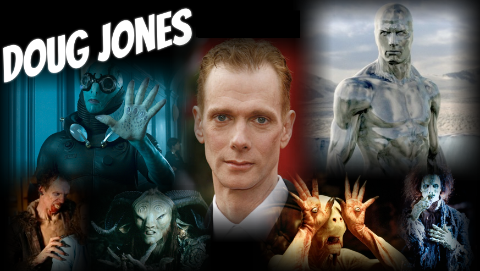 doug-jones-attending-heroes-for-sale-manchester-film-and-comic-con