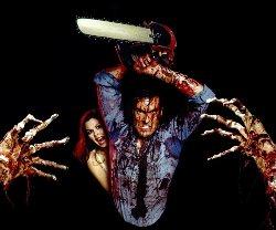 evil-dead-1982-07