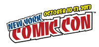 NYCC_2013_Logo_200x100