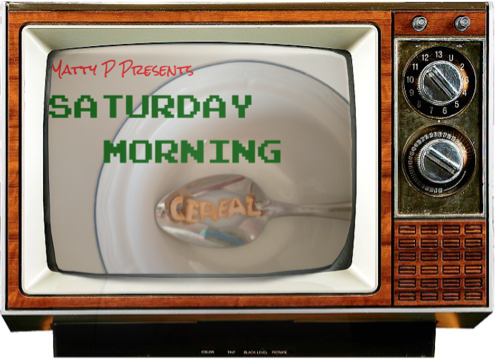 SaturdayMorningCereal-TV-Logo