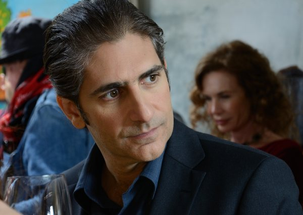 MichaelImperioli