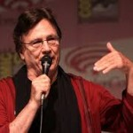 Richard-Hatch-WonderCon