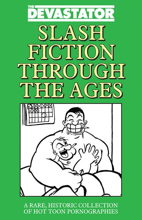 slash_fiction_through_the_ages_cover_web