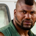 ufcs-quinton-rampage-jackson-as-mr-t1