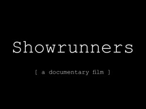 showrunners-main