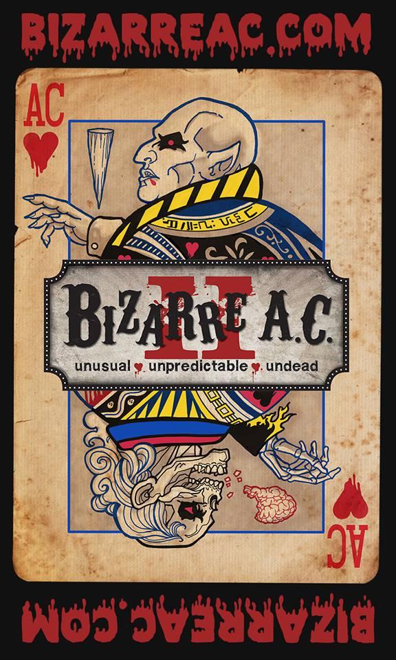 Bizarre-AC-Logo
