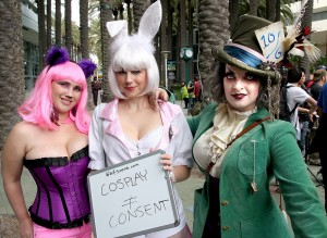 CosPlay=:=Consent-wonderllandsmall