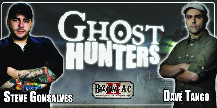 Ghost_20hunters-Steve-Gonsalves