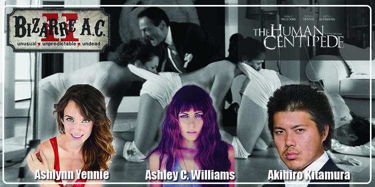 Humancentepede-Ashlynn-Tennie-Bizare-AC