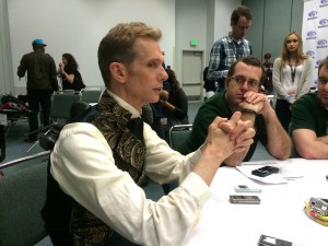 Doug-Jones-WonderCon