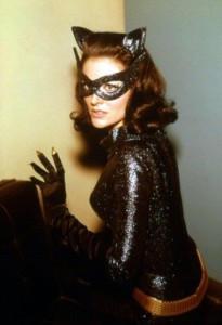 Lee-Meriwether-Catwoman-