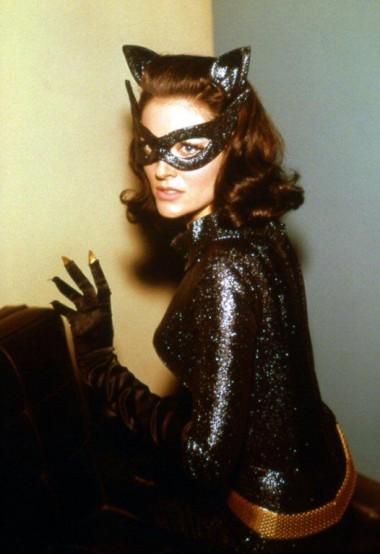 Lee-Meriwether-Catwoman-.jpg