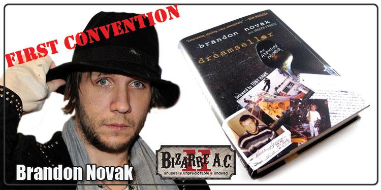 Novak-Brandon-Bizzare-AC
