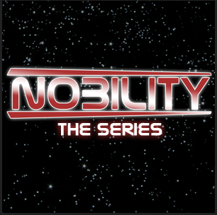 Nobility-The-Series-Banner