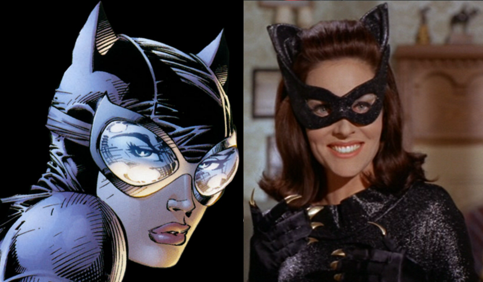 catwoman-LeeMeriwether