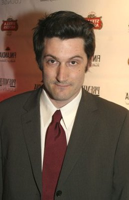michael showalter weight loss