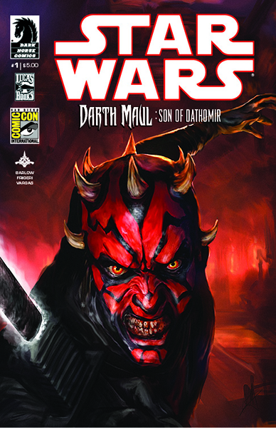 Darth-Maul-SWDMSOD1_SDCC