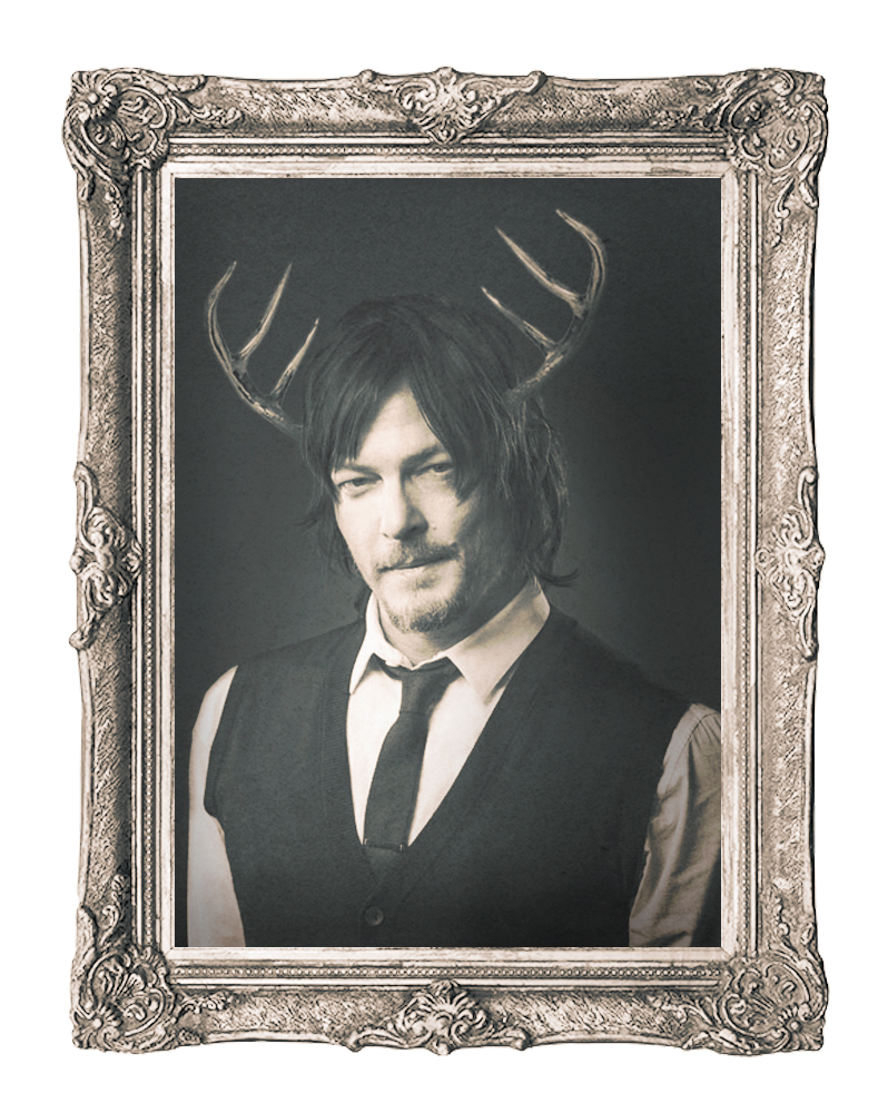 Guys_Choice_2014_Norman_Reedus_mantlers
