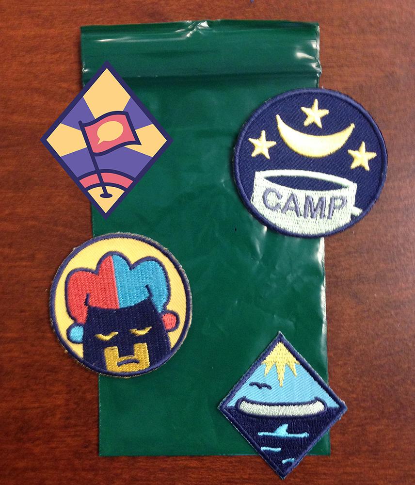 Lumberjanes_SDCC_Badges