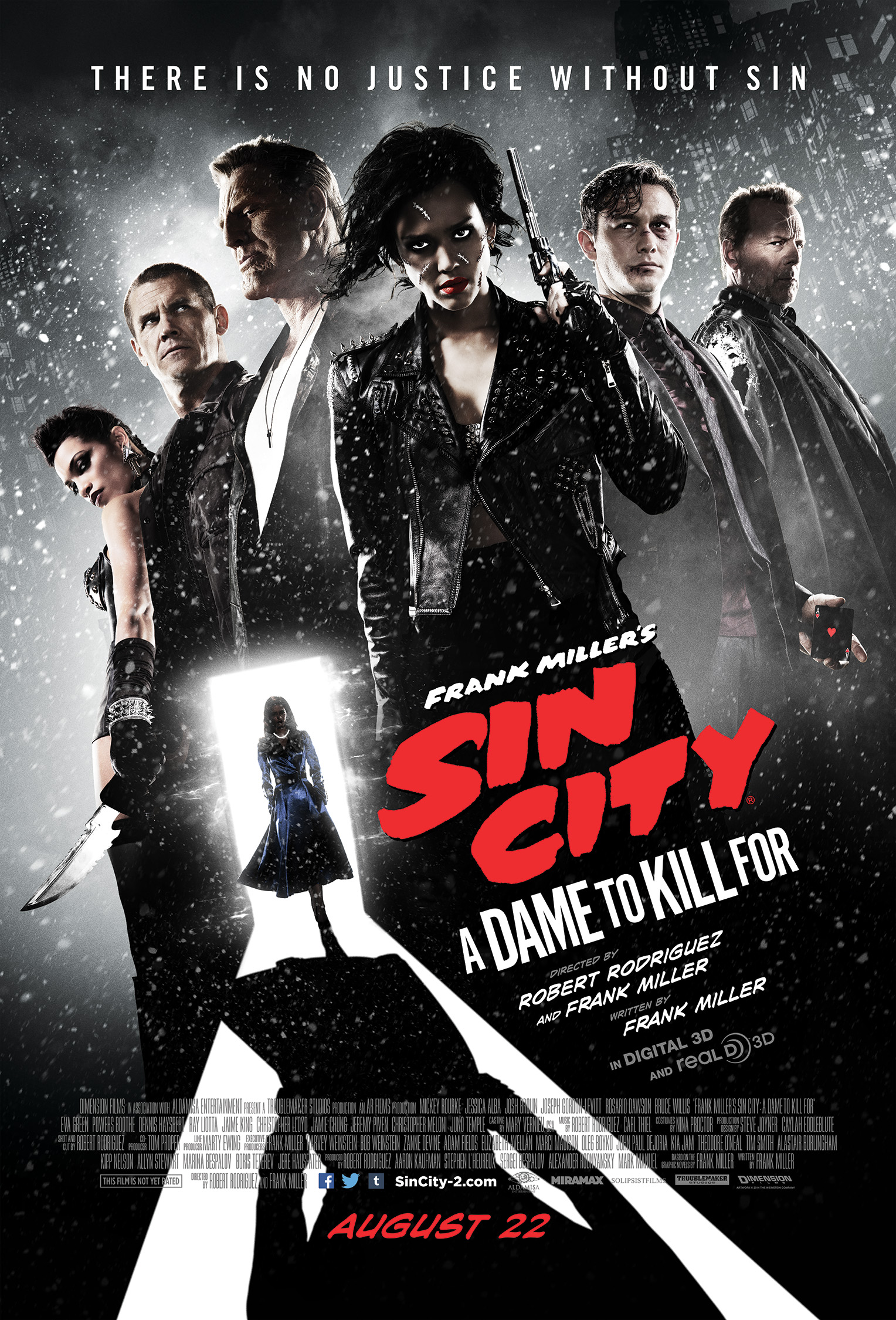 SIN-CITY-1sheet-poster