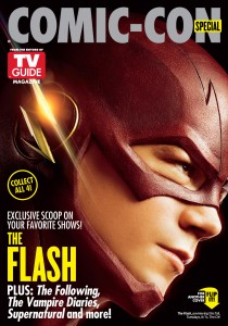 WB-TVGM-2014-Cover-A2-The-Flash