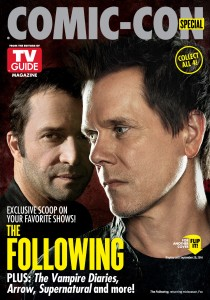 WB-TVGM-2014-Cover-B1-The-Following