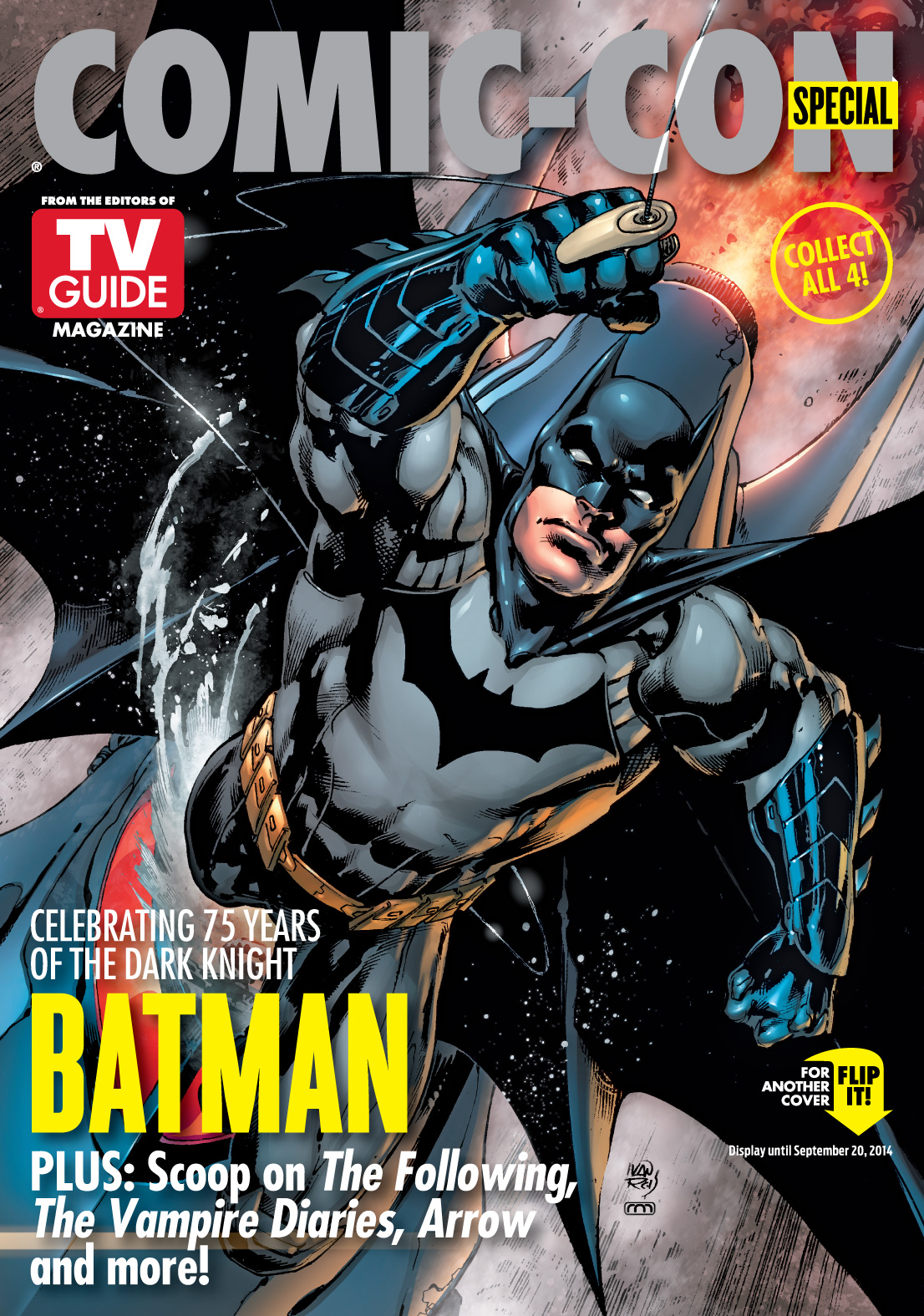 WB-TVGM-2014-Cover-D1-Batman-75