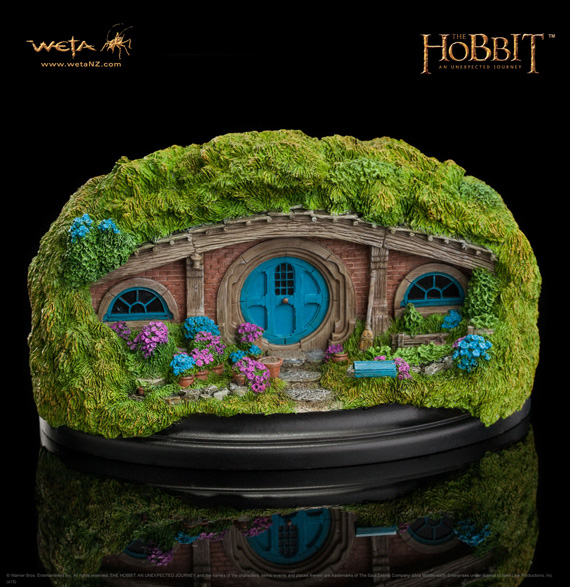 wobbit