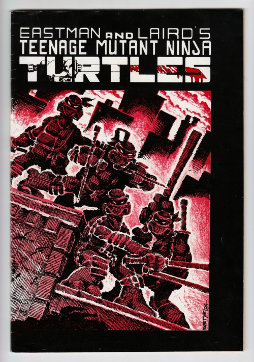 TMNT-Teenage-Mutant-Ninja-Turtles-comic-book