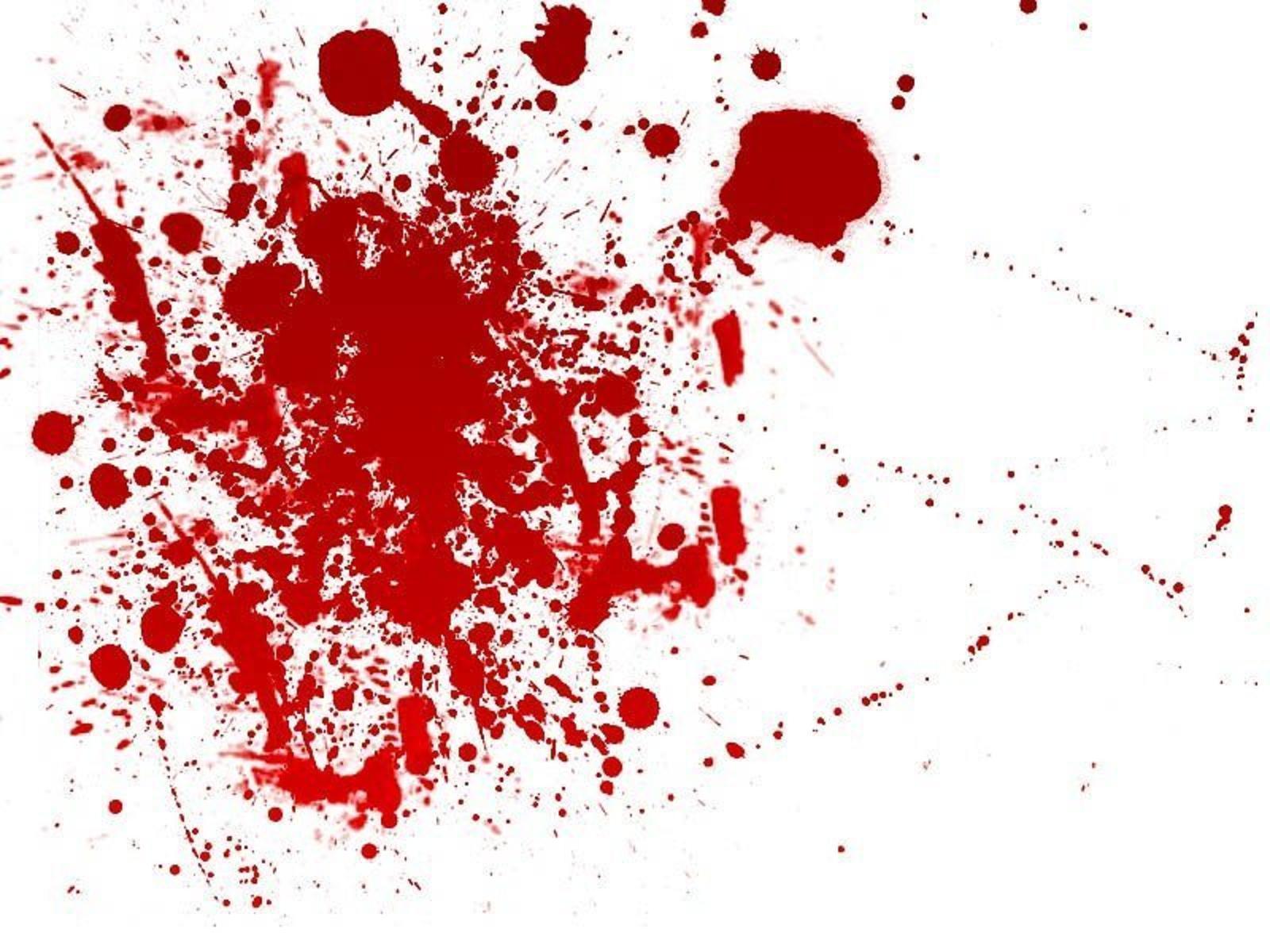 blood-human-blood-22467979-1600-1200