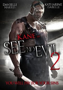 see-no-evil-2-poster