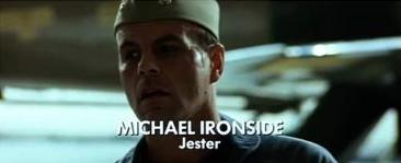 Michael-Ironside-Jester-Top-Gun