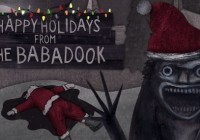 IFC Midnight Presents a Gruesome Holiday Treat!