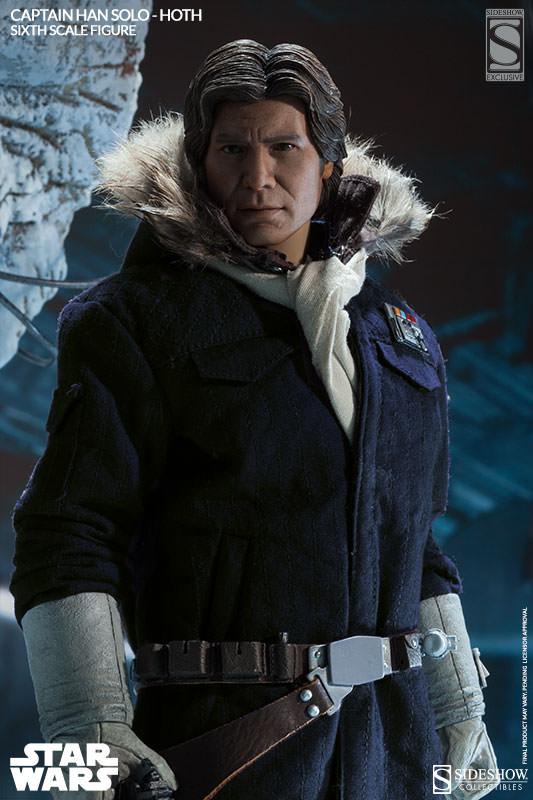 21342-captain-han-solo-hoth-005