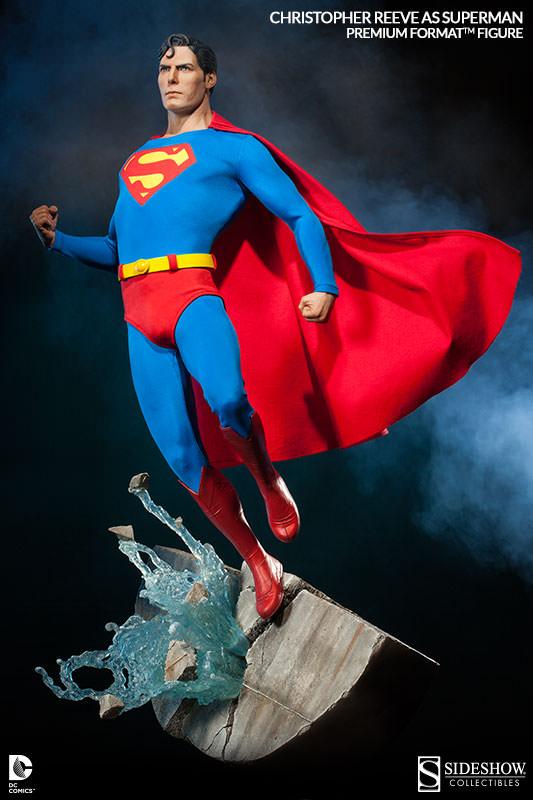 300206-superman-004