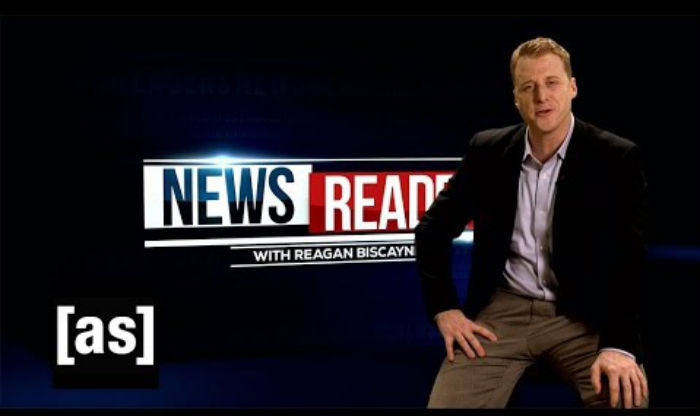 Newsreaders-Tudyk