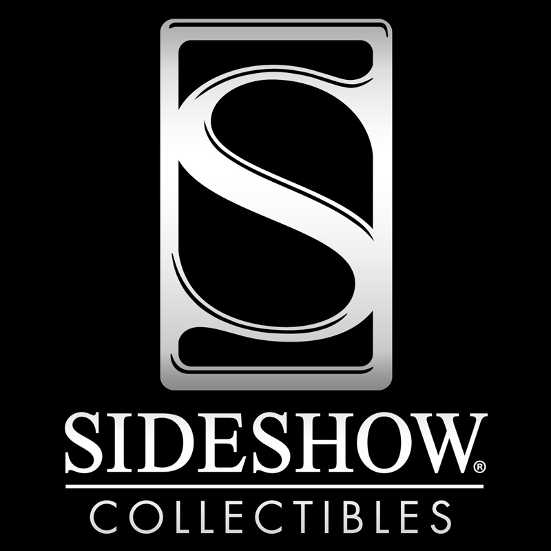 Sideshow-Collectibles-Logo---Hisstank_1402958810
