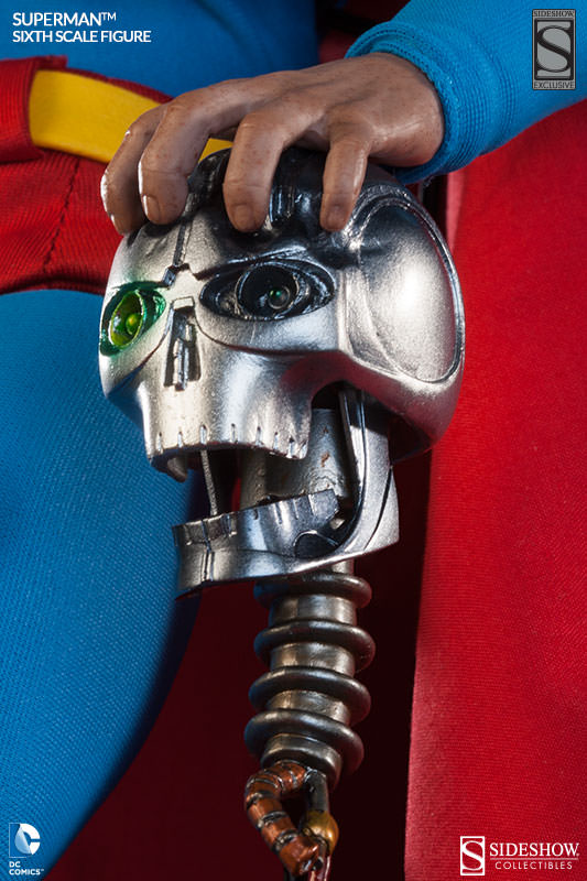 Sideshow-Superman-Scale-Figure-012