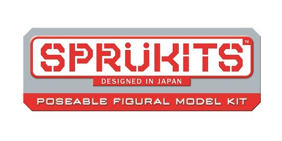 SprüKits_Logo_™-APPROVED1