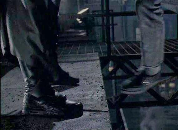 nike-air-trainer-iii-air-jordan-vi-batman-boots-6