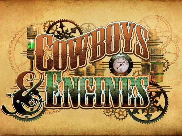 CowboysEnginesLogo