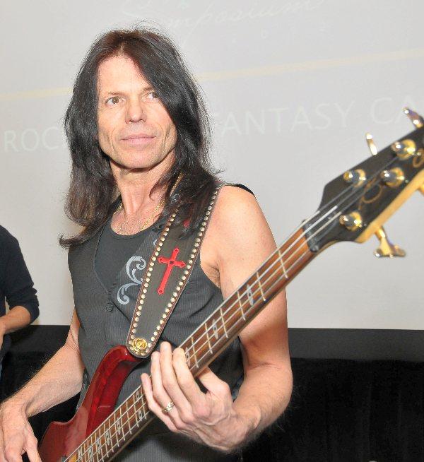 Rudy-Sarzo-bass-2012