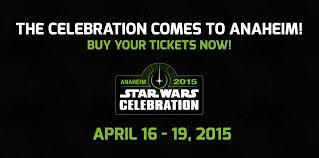 Get-Tickets-Star Wars Celebration images