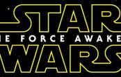 New Star Wars Trailer Drops Tonight