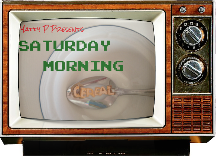 Best-Saturday-MorningCereal-TVConsole-Logo